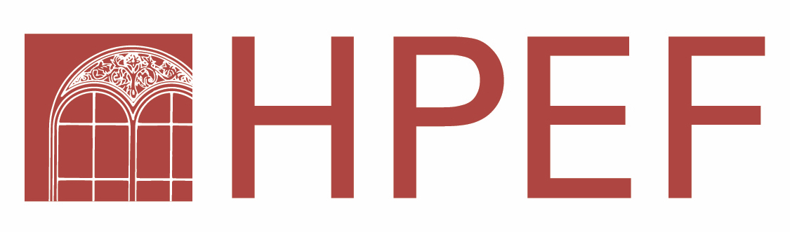 Red-HPEF_Logo-04-red cropped.jpg