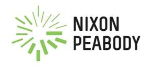NixonPeabody-low.png