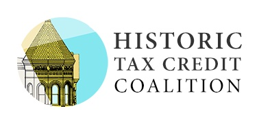 historic tax credit coalition-logo.jpg