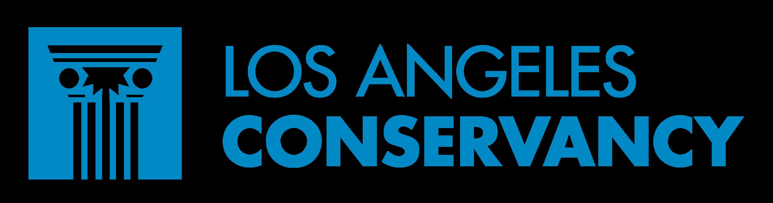 LAC logo - horizontal - RGB Blue.png