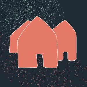 our-houses-thumb.jpg