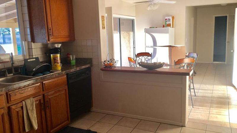 sweetwater-kitchen.jpg