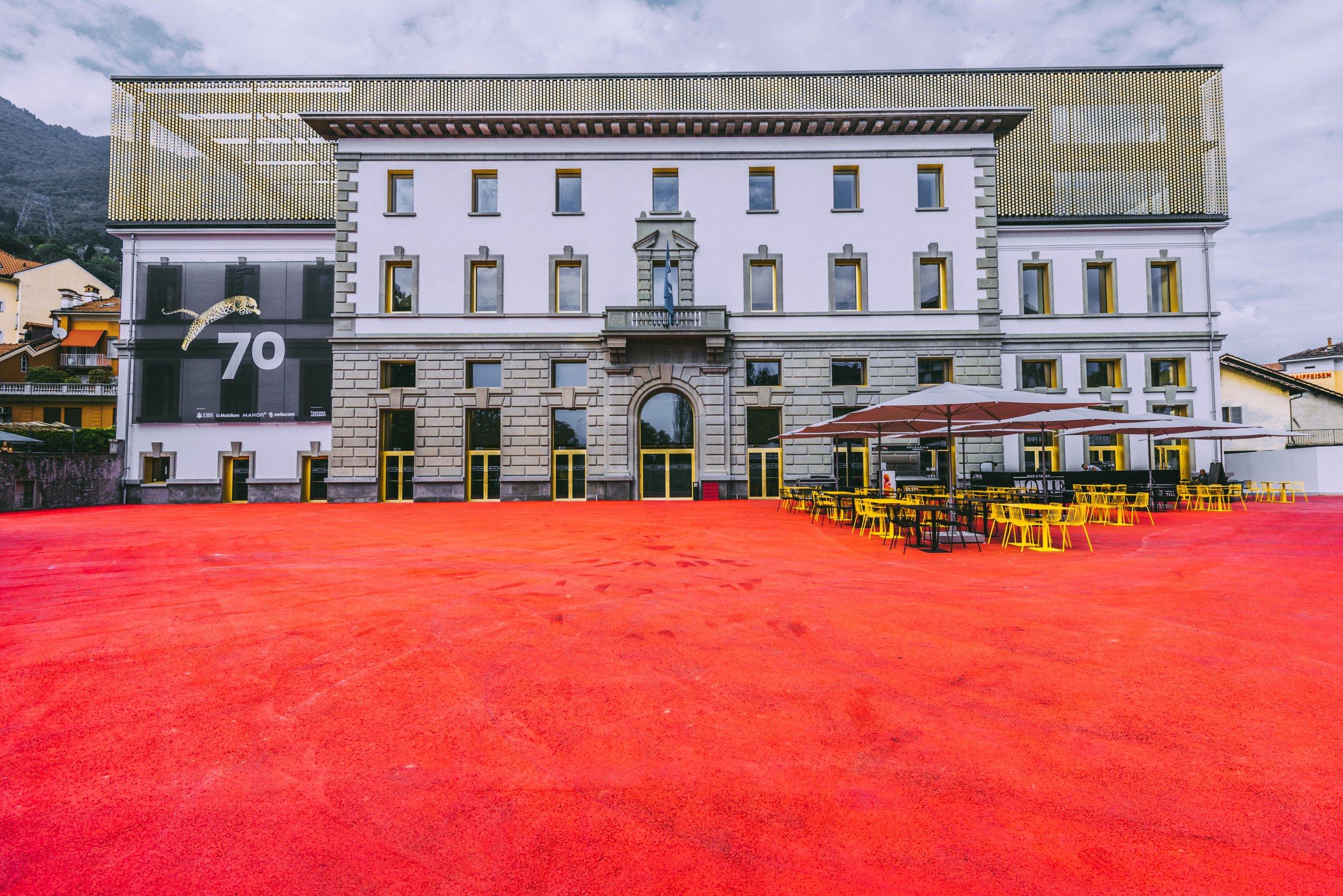 PalaCinema - Piazza Remo Rossi 01.jpg