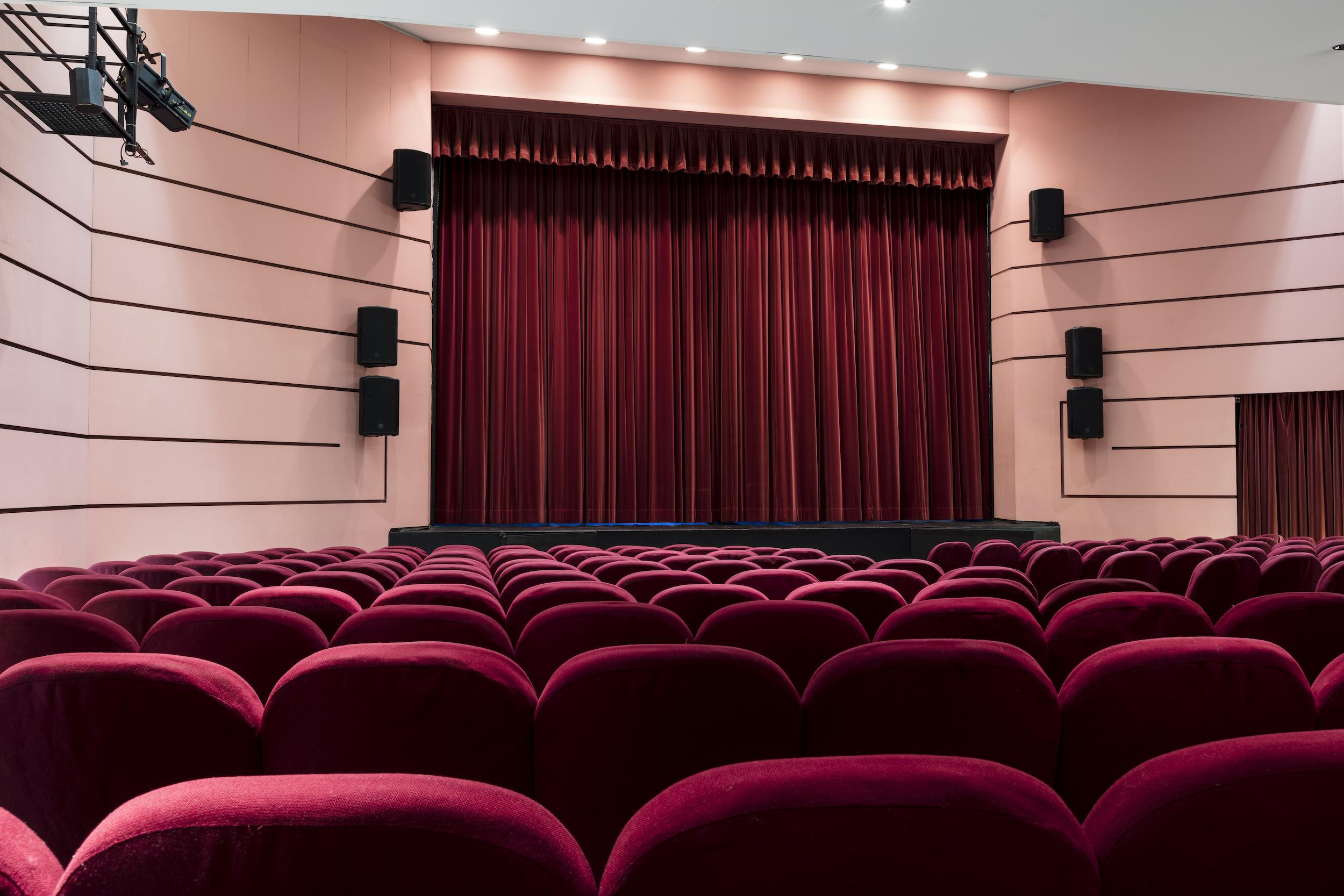 Teatro Locarno_12.jpg