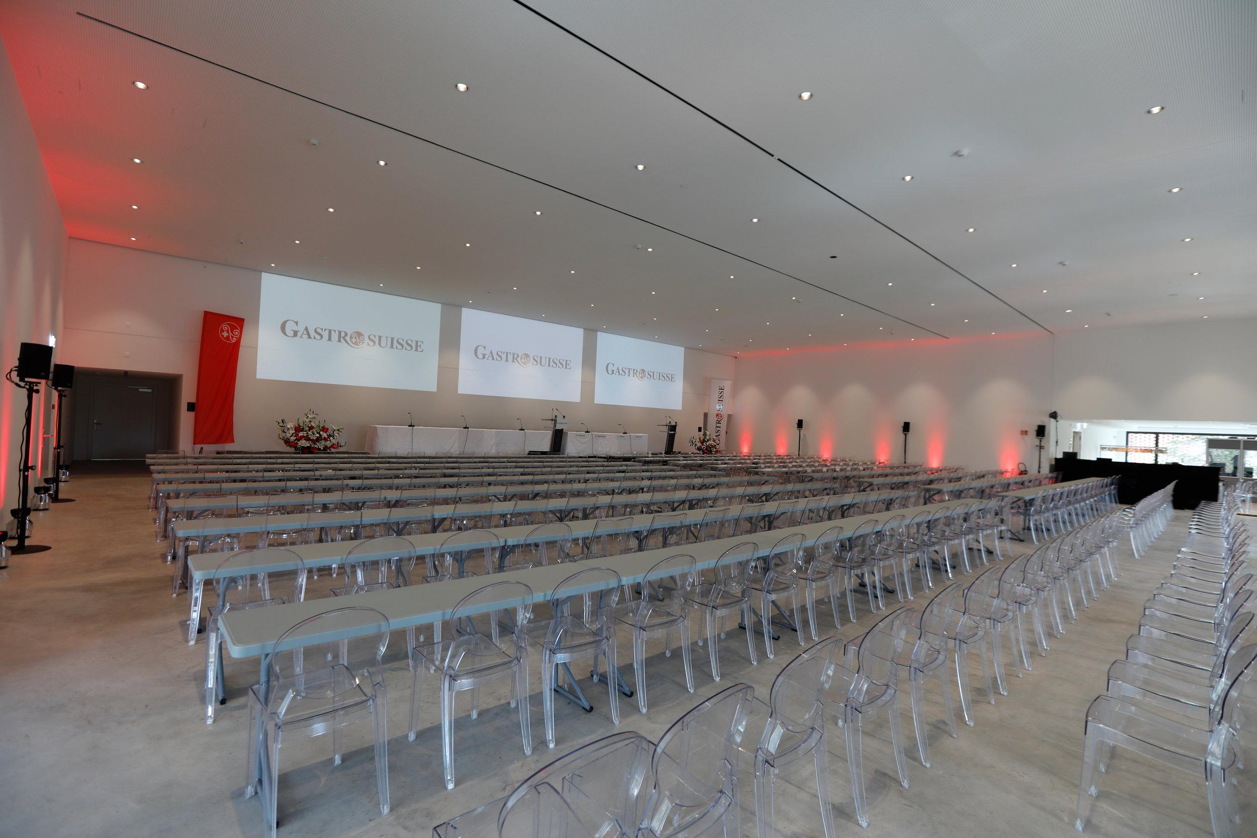 Sala+eventi+allestita.jpg