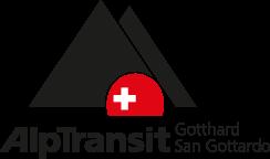 Alptransit logo-2x.png