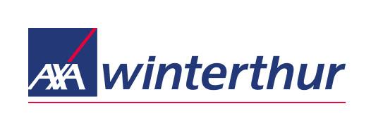 AXA Winterthur logo.jpg