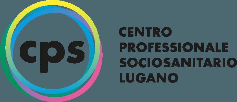 Centro Professionale Socosianitario.png