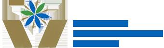 Clinica varini_logo.png