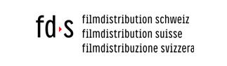 Filmdistribution-Schweiz--logo13.png