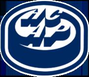 HCAP Logo.png