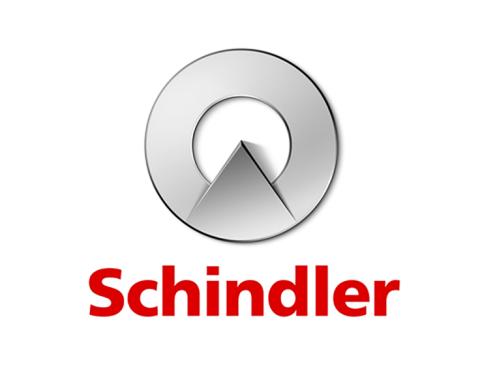 Schindler Logo.png
