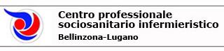 Scuola-infermieristica-LOGO.png