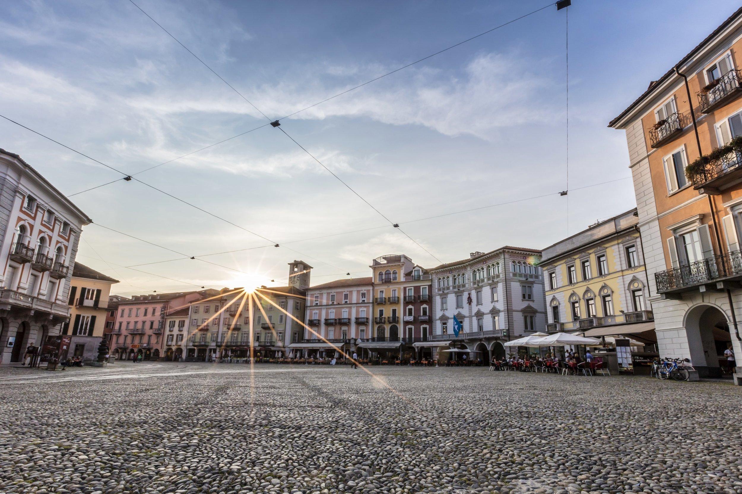 ResizedPiazza Grande - Locarno - 1 (Ascona-Locarno Tourism - foto Alessio Pizzicannella).jpeg