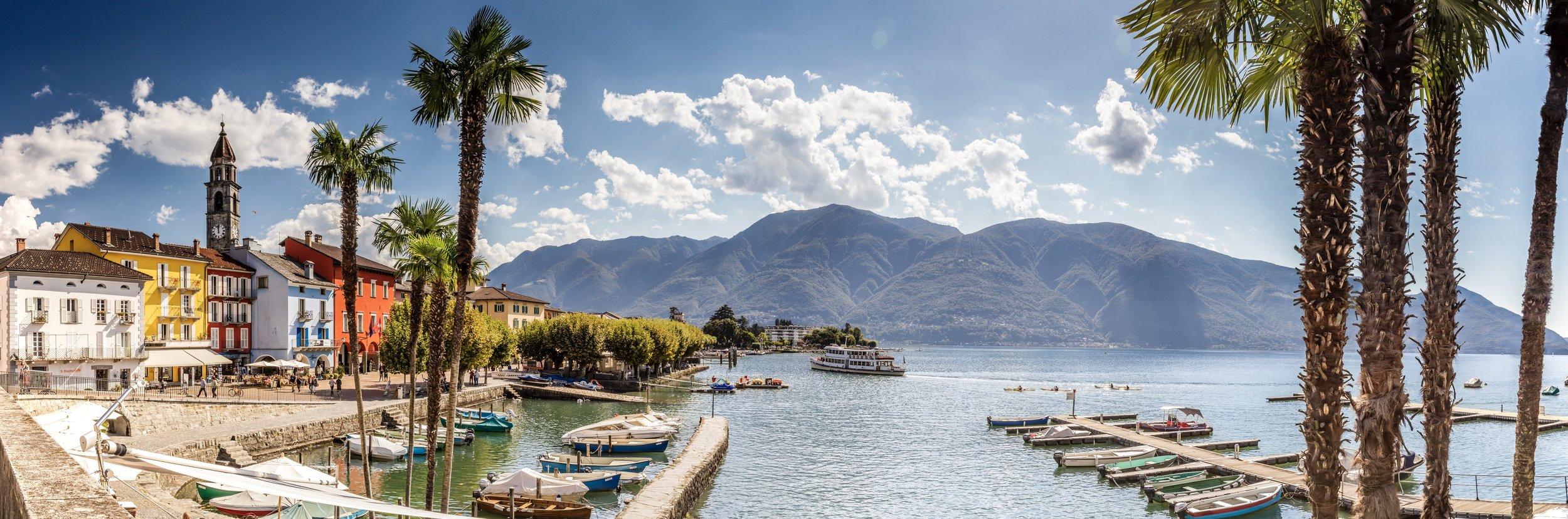 ResizedAscona (Ascona-Locarno Tourism - foto Alessio Pizzicannella).jpeg