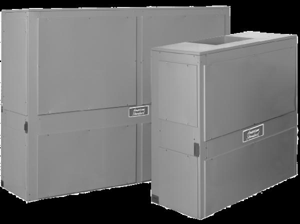 Commercial HVAC-Mathison Heating & Air LLC O'Neill Nebraska