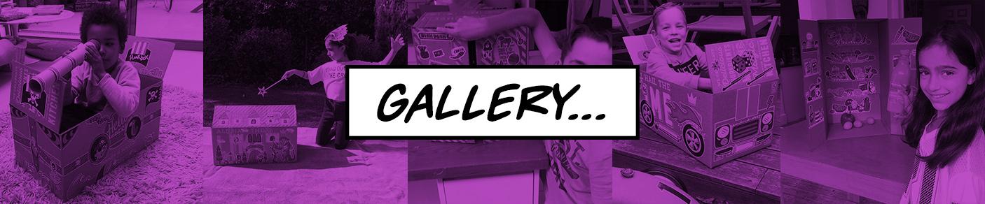 PunkBox_banners-gallery-00.jpg