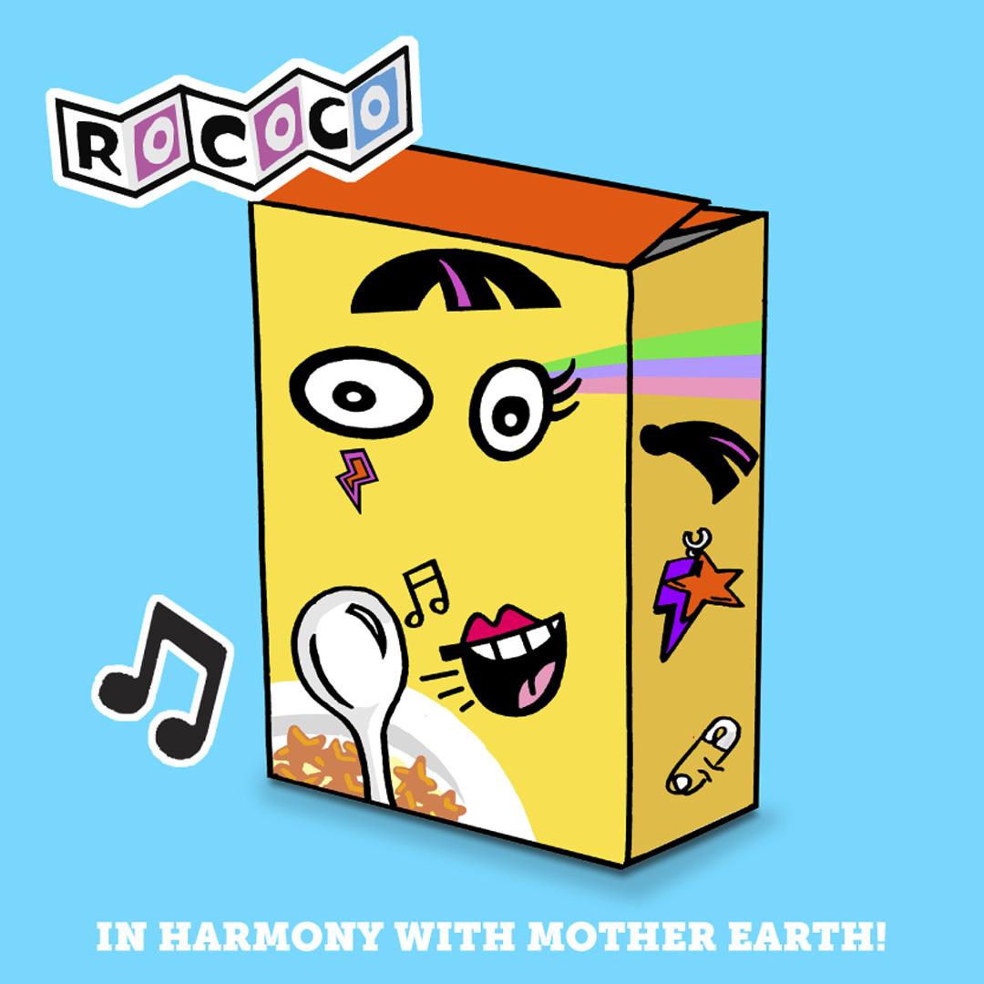 ROCOCO website.jpg