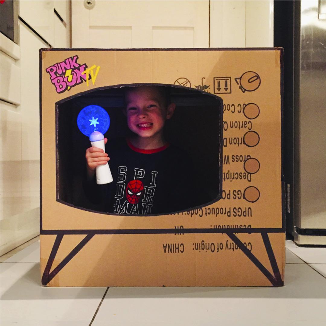 Punkbox TV.jpg