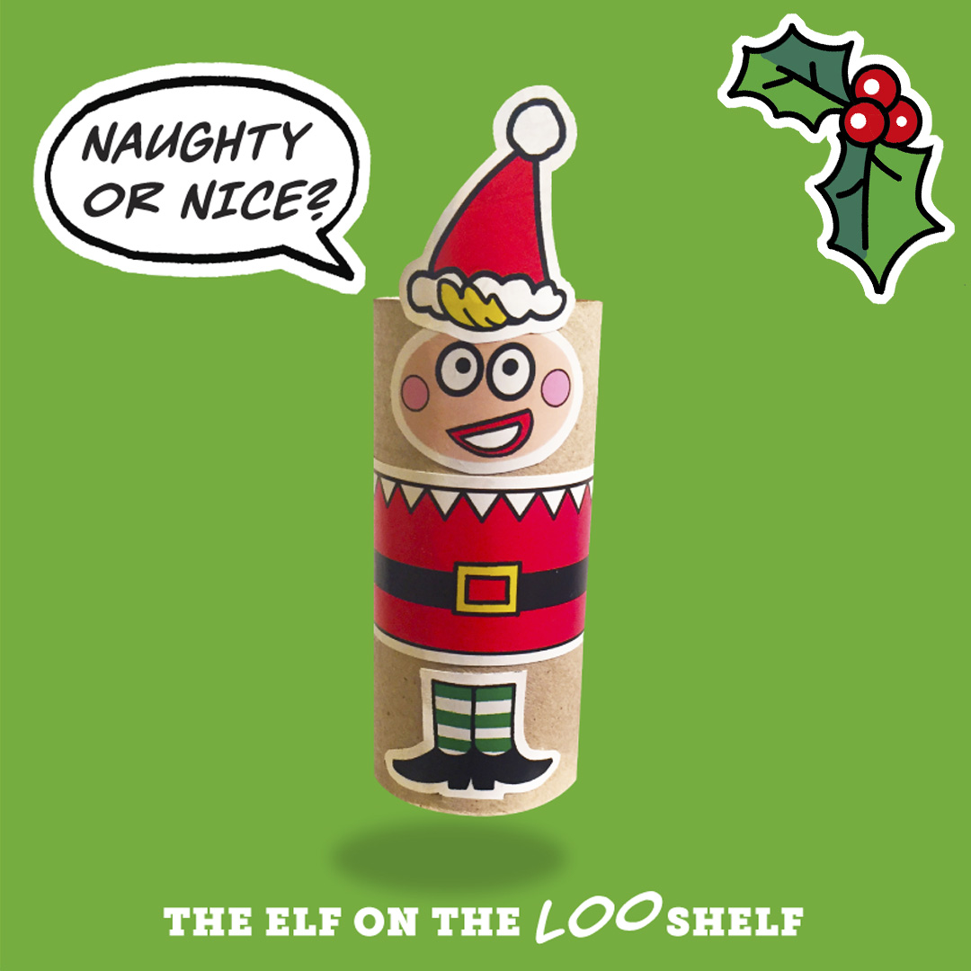 THE ELF ON THE LOO SHELF WEB.jpg