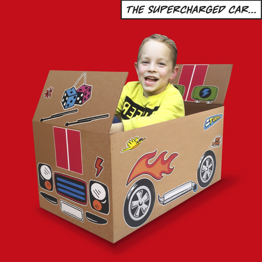 Supercharged Car website with KID.jpg