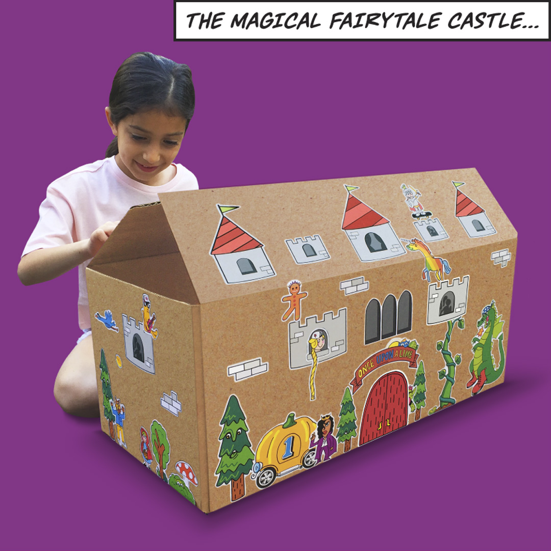 Fairytale castle website with KID.jpg