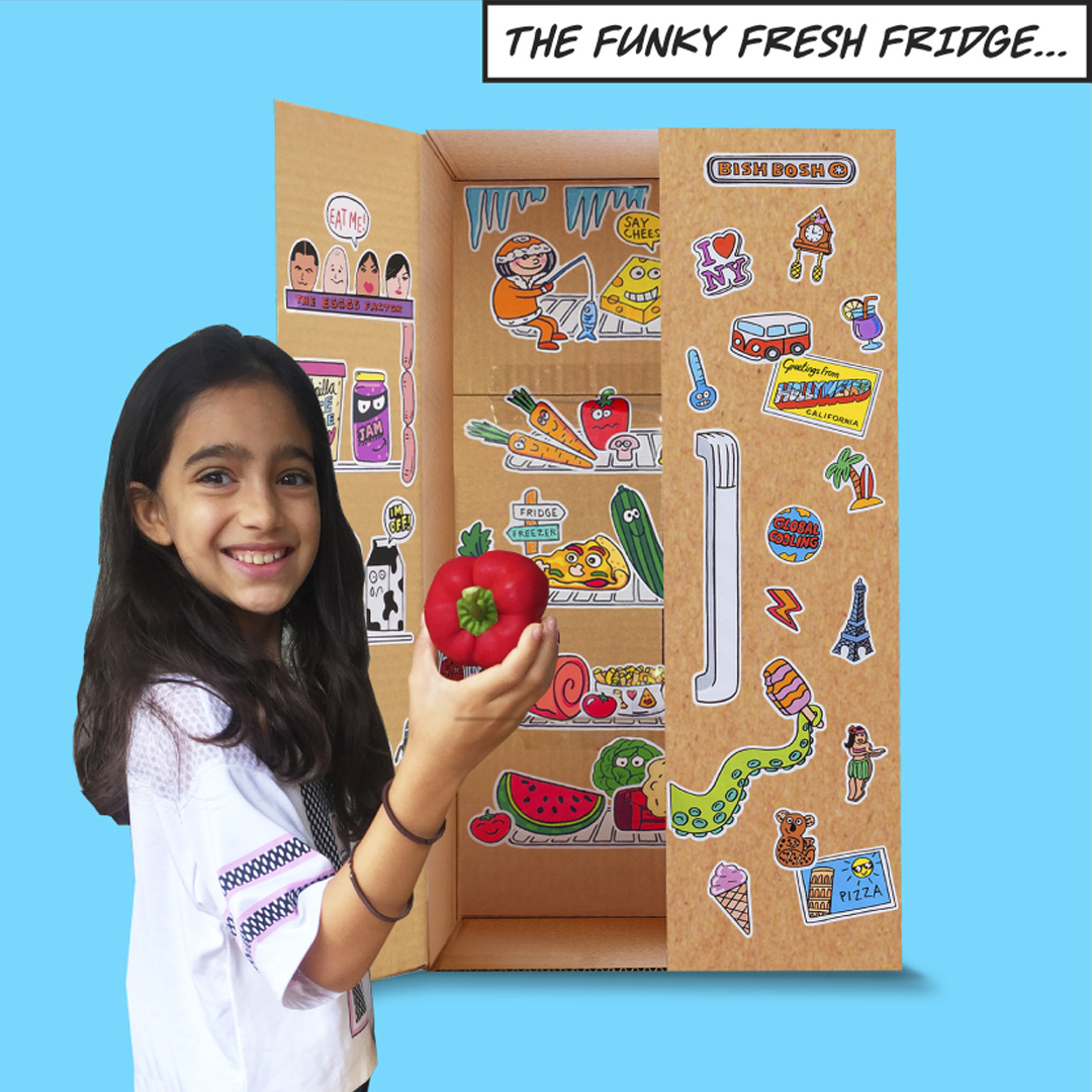 Fridge website with KID.jpg