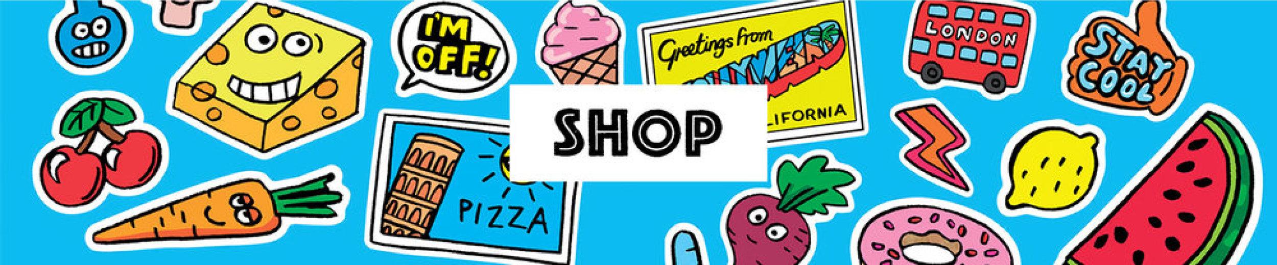 Shop - page.jpg