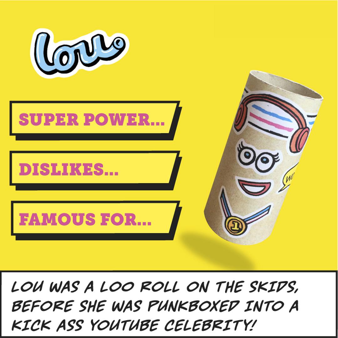 Punkbox Top Trumps Lou 1 WEB.jpg