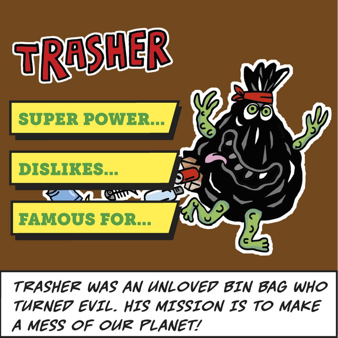 Punkbox Top Trumps Trasher 1 WEB.jpg