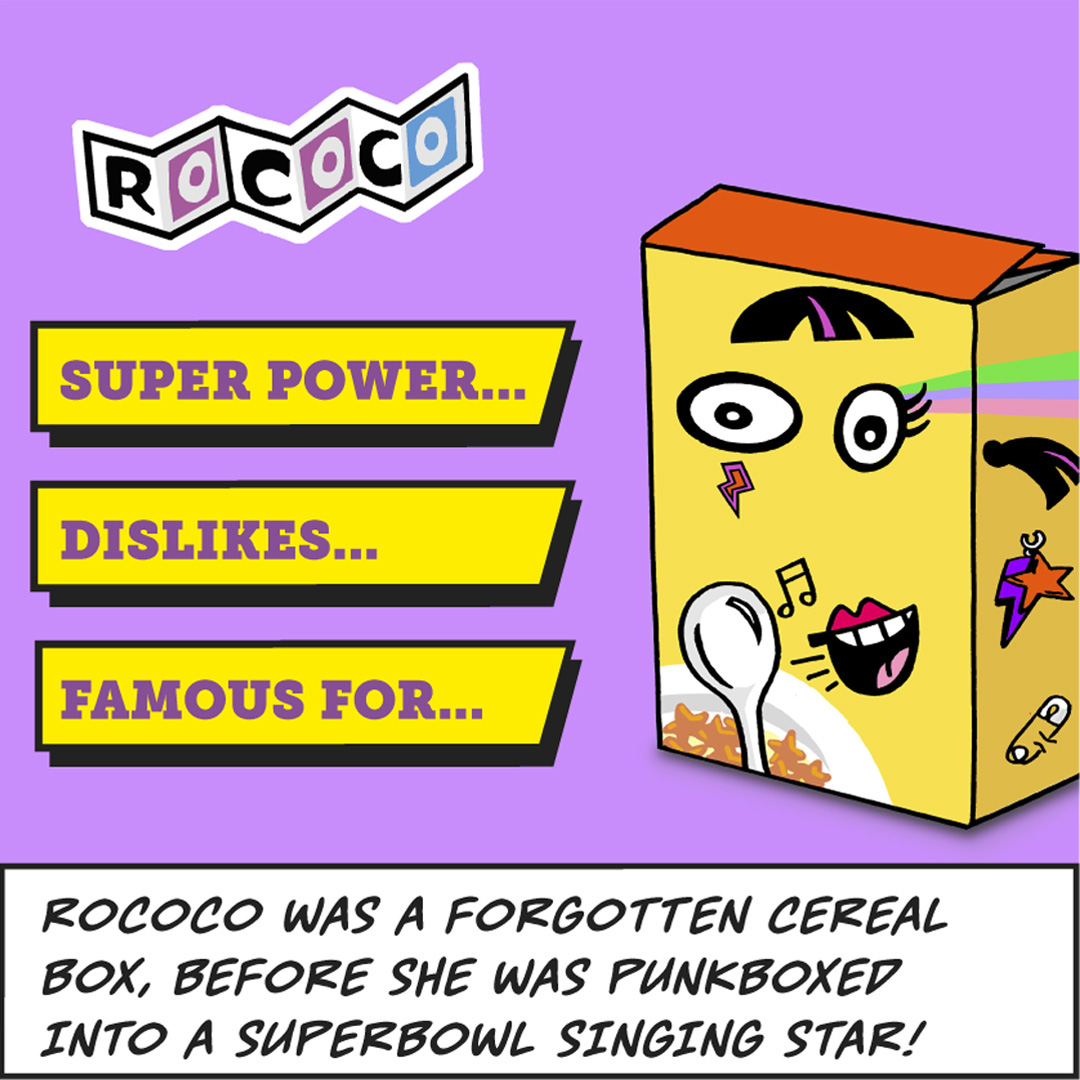 Punkbox Top Trumps Rococo 1 WEB.jpg