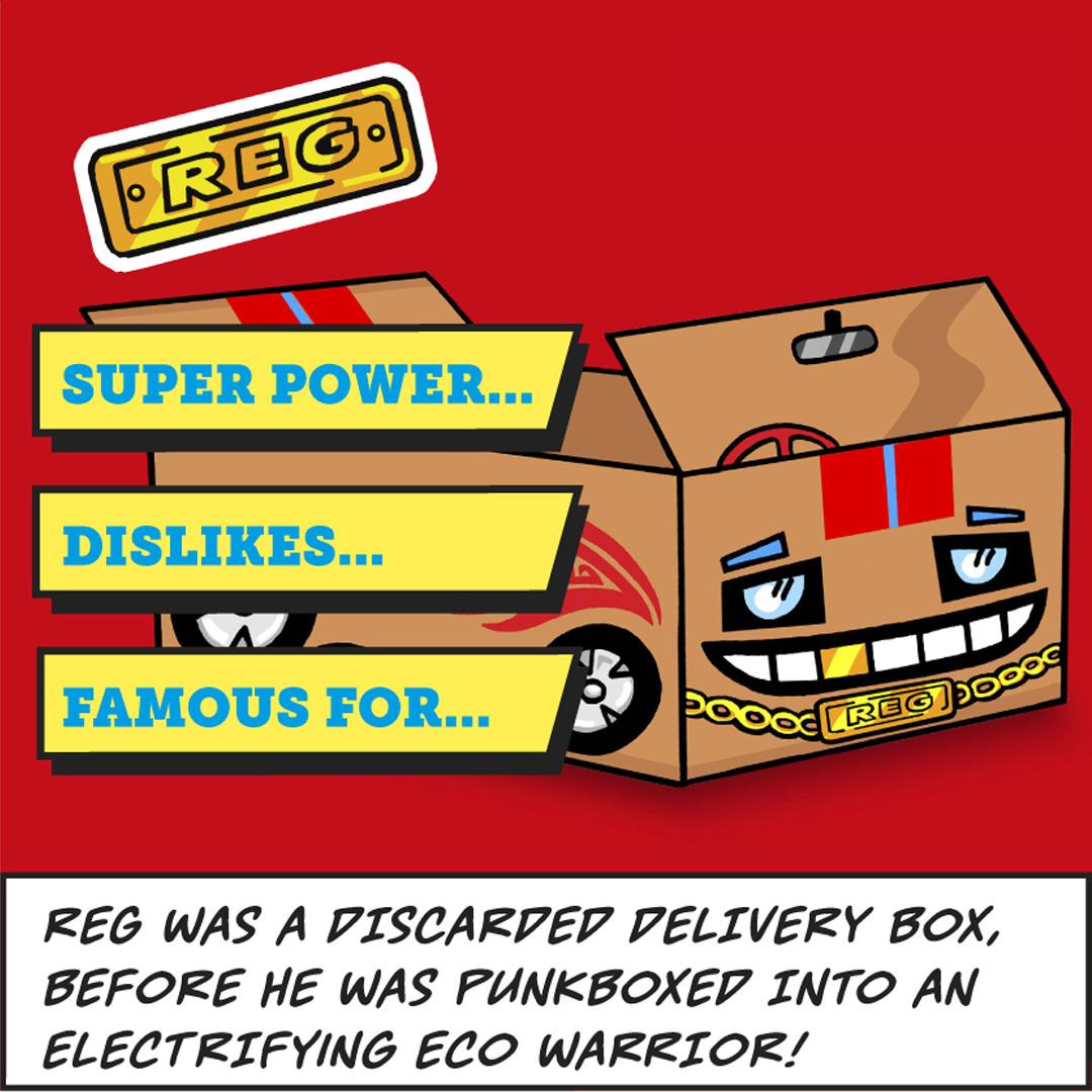 Punkbox Top Trumps Reg 1 WEB.jpg