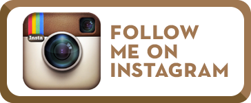 instagram-follow-button.png