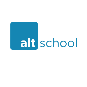 AltSchool   Making top tier education more accessible.