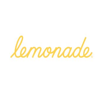 Lemonade   Lemonade is a modern restaurant serving a healthy, seasonal menu and making healthy food more readily accessible.