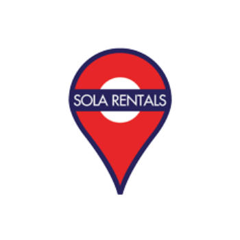 SoLa Impact   By working with landlords and tenants to create better living opportunities across LA, SoLa demonstrates savvy business leadership while improving our local community.