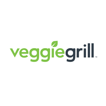 Veggie Grill   Reduction in meat consumption is one of the best ways to reduce carbon emissions. The team at Veggie Grill has found a way to make vegetarian meals more accessible; they bring plant-based food to the center of your plate with craveable, chef-driven vegan and vegetarian dishes.