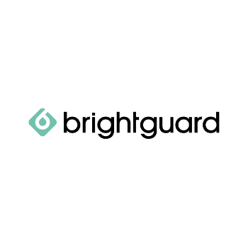 Brightguard   Creates and distributes sunscreen dispensers for public and private venues for the benefit of public health.