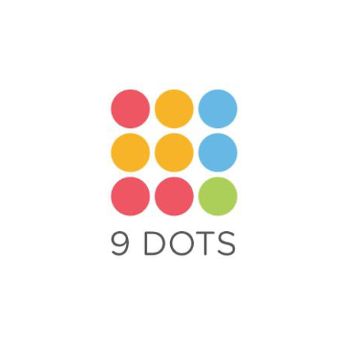 9 Dots   Provides transformative STEM programs ensuring access for all students to innovative and effective computer science education.