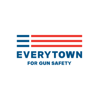 Everytown for Gun Safety   A common sense movement to end gun violence and build safer communities.