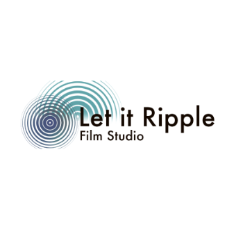 Let it Ripple   Engages people through film, technology and events, in conversation and action around complicated subjects that shape our lives; we're especially passionate about 50/50 day, working toward a more gender-balanced world.