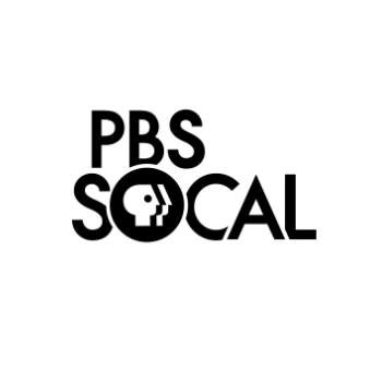 PBS SoCal   Through public media, PBS socal fosters a place of learning, culture and community to the 18 million people in Southern California communities.