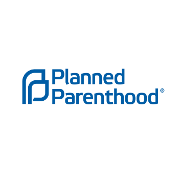 Planned Parenthood   Provides accessible and quality reproductive health services and education through patient services, educational programs, and advocacy.