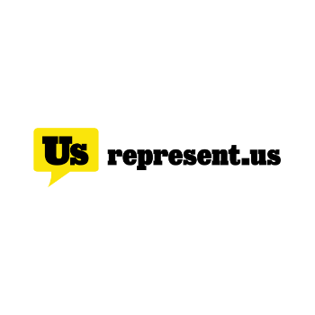 RepresentUs   Laser focused on ending corruption, Represent.Us is a non-partisan organization promoting equality, ethics, and transparency in US elections and government.