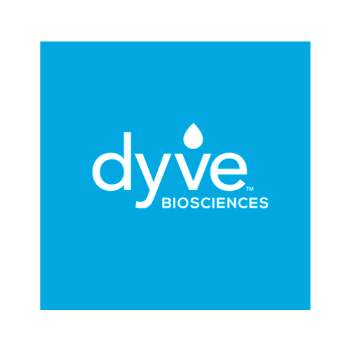 Dyve Biosciences   A proprietary penetrant technology that provides a safe, effective, transient way to bring molecules through the skin.