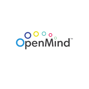OpenMind   OpenMind is a psychology-based educational platform designed to depolarize campuses, companies, organizations, and communities. OpenMind helps people foster intellectual humility and mutual understanding, while equipping them with the essential cognitive skills to engage constructively across differences.