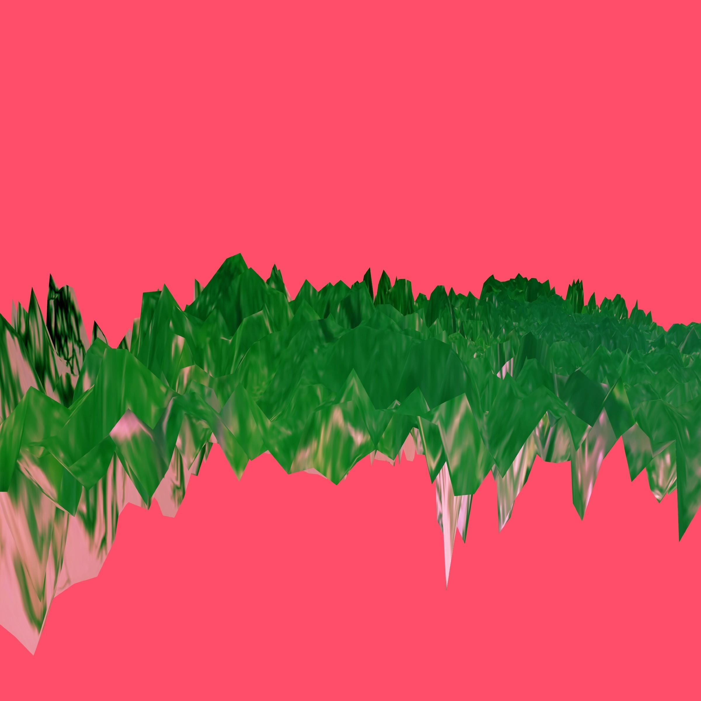Pink Range.jpg