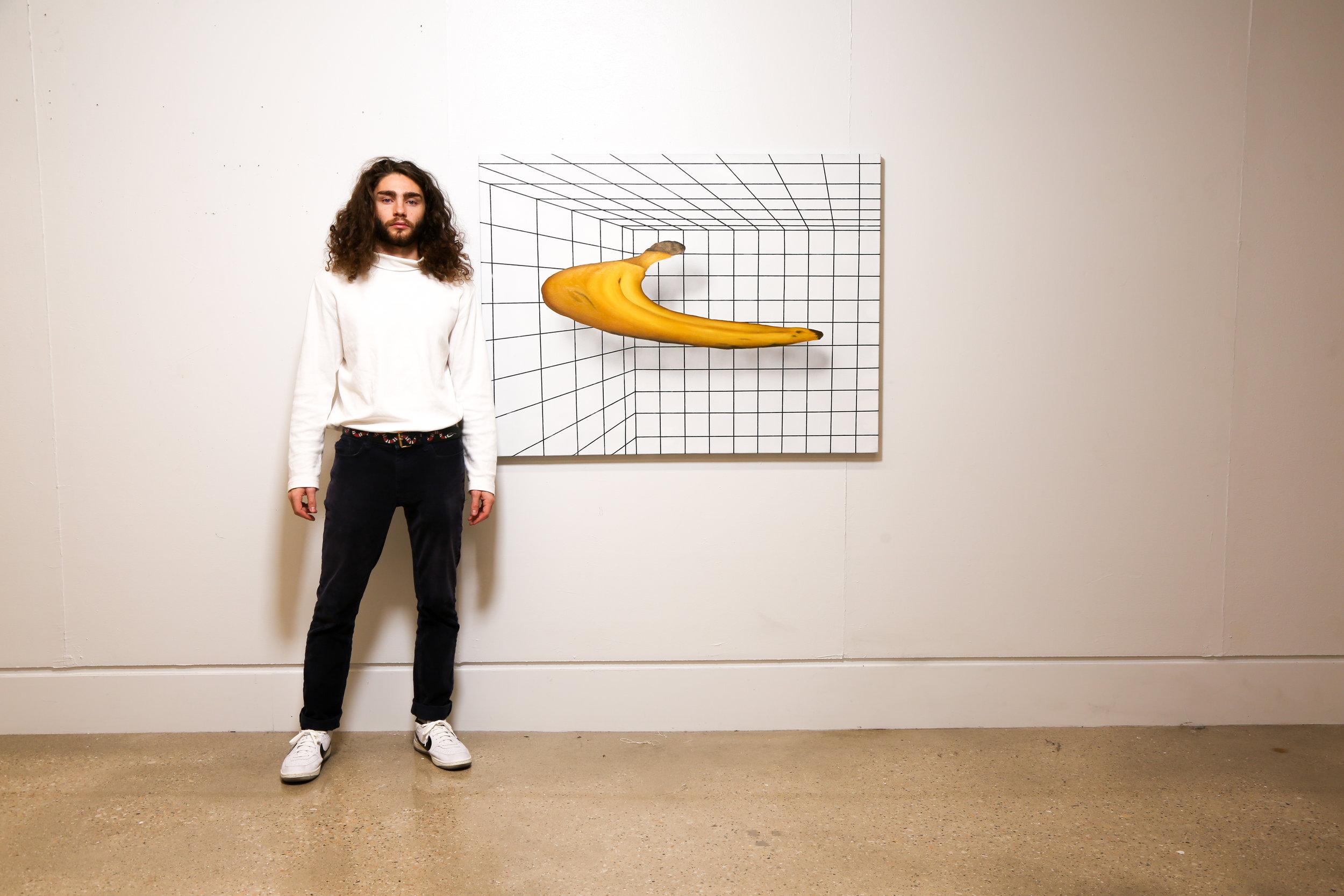 Anamorphic Banana-11.jpg