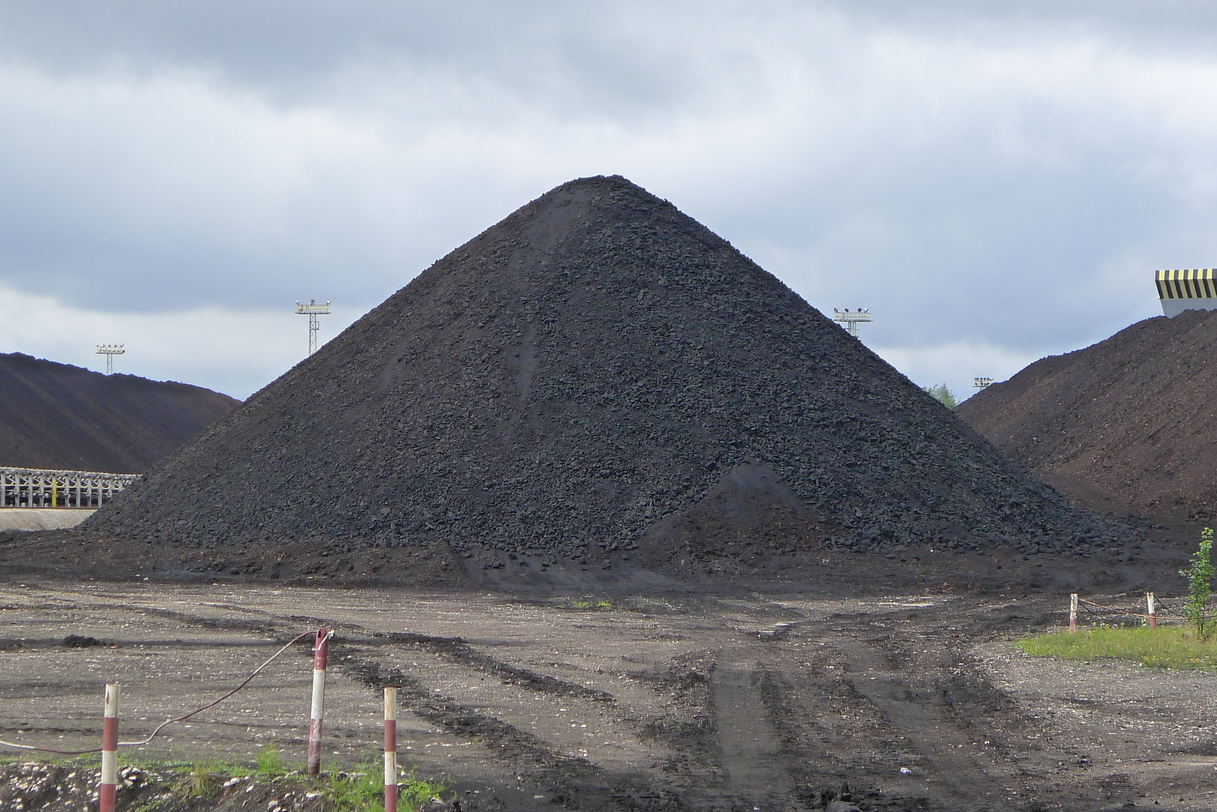 Carbon Pile.JPG