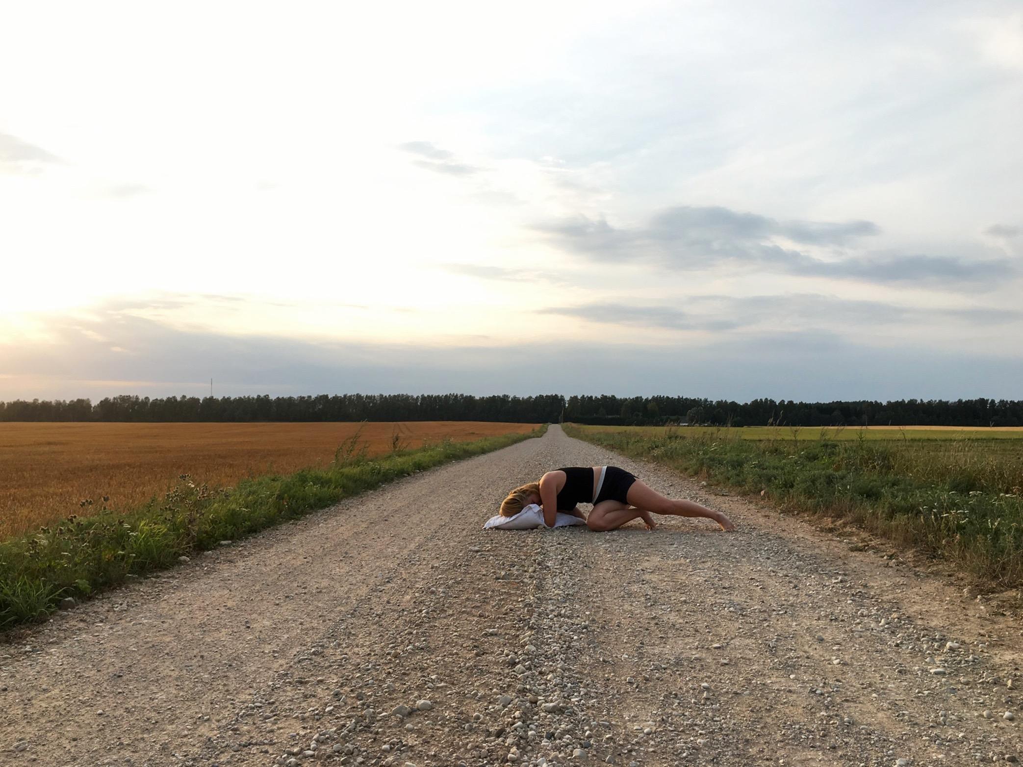 pillow_estonia1 (2).jpg
